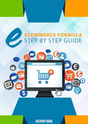 Ecommerce Formula
